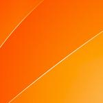 Яркая, стильная весна 2013 с салоном Кожаная одежда! — Салон кожи и меха Кожаная одежда Киров — Мода